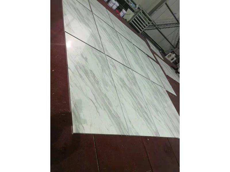 石材復合板生產廠家|好用的石材復合板閩晨石材供應