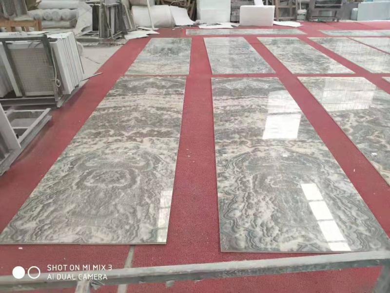 石材复合板哪家好|【荐】价格合理的石材复合板_厂家直销
