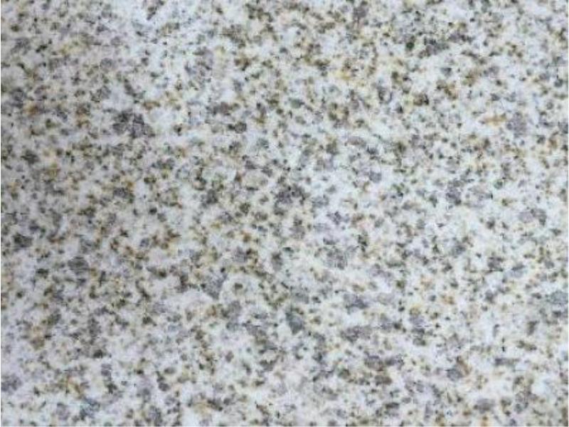 莆田白麻代理商|供应福建高质量的白麻石材