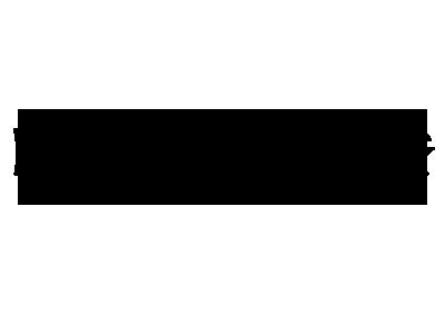 新疆中疆华腾节能科技彩立方平台