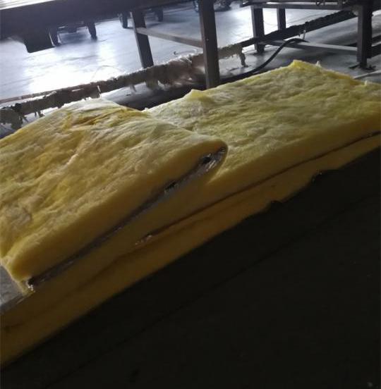 克拉瑪依玻璃棉供應商-烏魯木齊哪有供應高性價新疆玻璃棉
