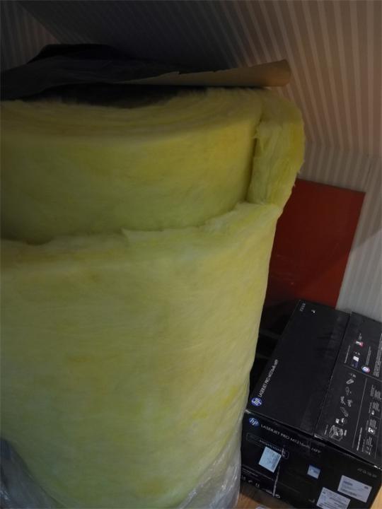 阿勒泰玻璃棉厂家推荐-供应乌鲁木齐优惠的新疆玻璃棉