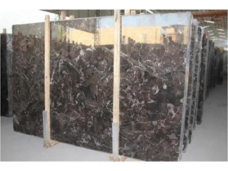 福州啡網批發|買好用的啡網石材優選閩晨石材