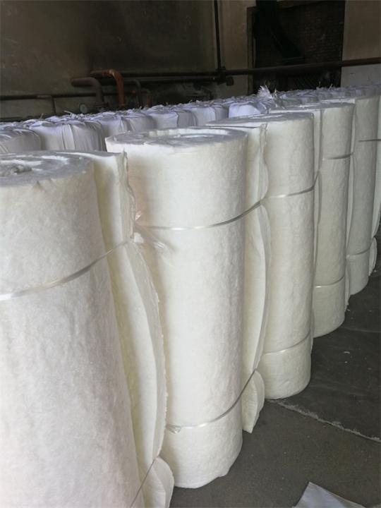 新疆硅酸铝