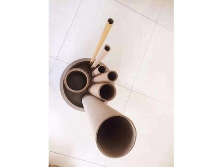 山东纸管-荐_枫茂纸品好用的纸管供应
