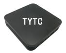 云教室價位-供應配置好的騰創云終端T3500