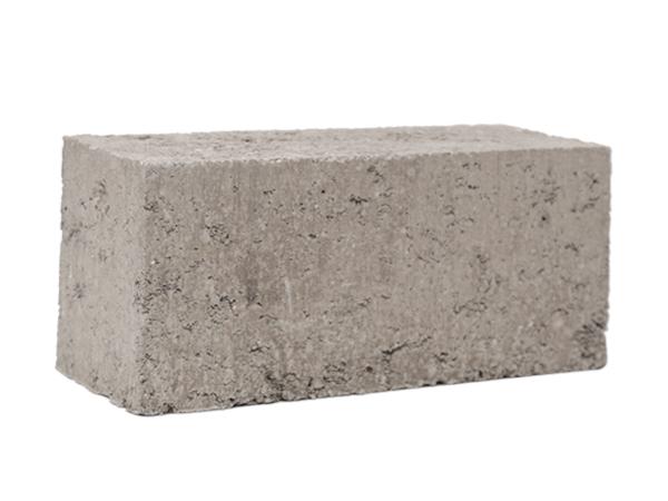 混凝土水泥砖厂价格如何-口碑好的混凝土水泥砖厂推荐