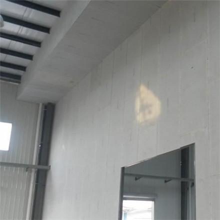 泄爆墙报价-衡水区域有品质的泄爆墙