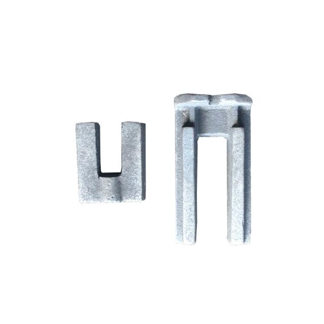 注塑机配件批发-大量供应有品质的注塑机配件