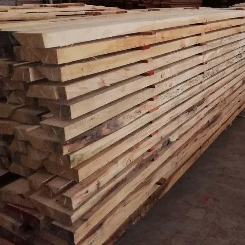木材烘干设备厂家-专业的木材烘干机公司推荐