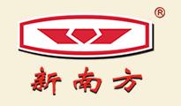 廣州市賽思達機械設備有限公司