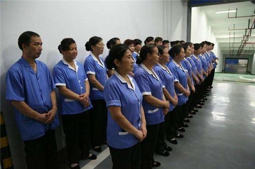 西安保洁公司哪家好-可信赖的陕西保洁服务公司