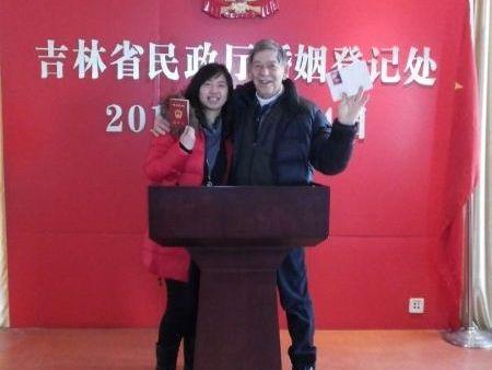 國際婚姻介紹交友網-遼寧地區專業的國際婚姻服務