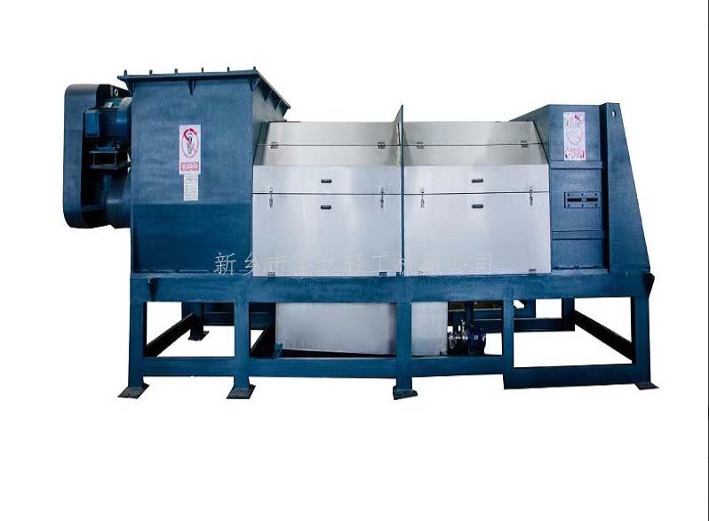 餐廚垃圾壓榨脫水機供貨廠家-優惠的餐廚垃圾壓榨脫水機供銷