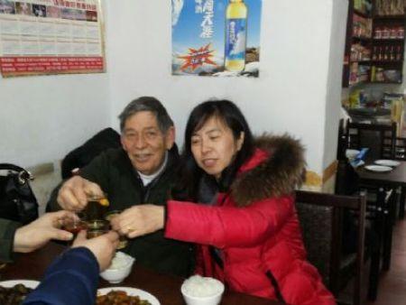 专业的海外婚姻公司当属沈阳新睿顺成咨询服务-锦州涉外婚姻介绍