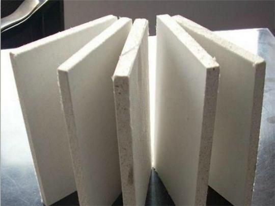 和田复合硅酸盐|新疆硅酸盐供应商哪家比较好