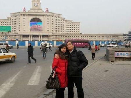 遼寧規模大的婚介所公司 婚介哪里正規