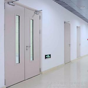 黑河三防进户门-优良的三防门公司