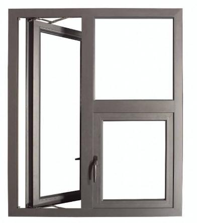 长春乙级防火窗厂家-哪里供应的防火窗质优价美