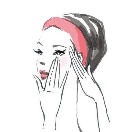 半永久纹绣-美瞳线-果冻唇-美睫线-孕睫术—尖峰纹绣