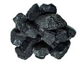 无水兰炭-具有口碑的无水兰炭是由鹏辉煤业提供