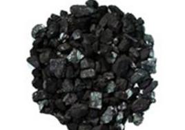 无水兰炭销售-石嘴山提供可信赖的无水兰炭