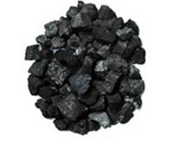 无水兰炭沫子销售-宁夏有品质的无水兰炭