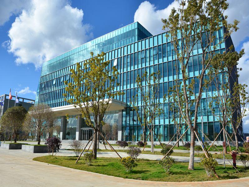 节能玻璃代理加盟-云南好用的节能玻璃供应