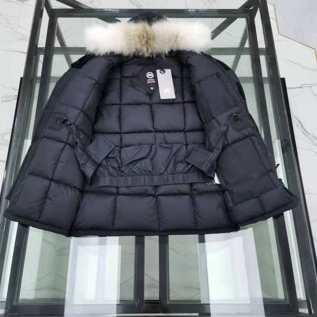 价格划算的羽绒服-厦门哪里有供应质量好的羽绒服
