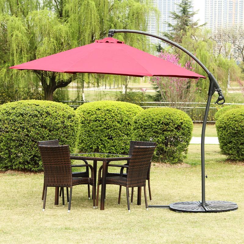 陕西遮阳伞价格|榆林高质量的陕西遮阳伞