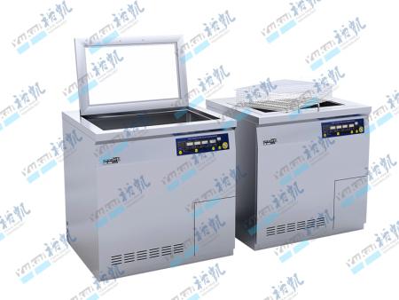 超聲波清洗設備_廣東實惠的醫用超聲波清洗機哪里有賣