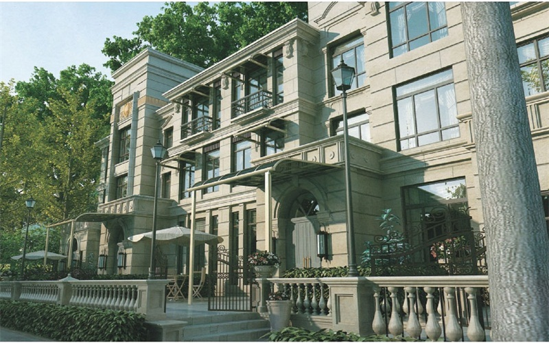 广州坚固的铝合金雨棚_在哪能买到可信赖的铝合金露台棚呢