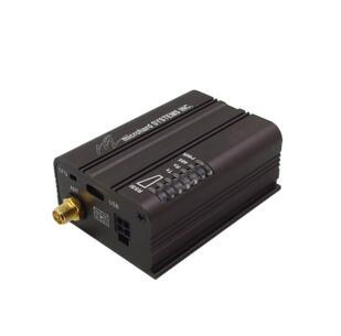 ¥加拿大900-ENC 900M數傳電臺