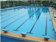 徐州地埋式游泳池水处理设备制造公司
