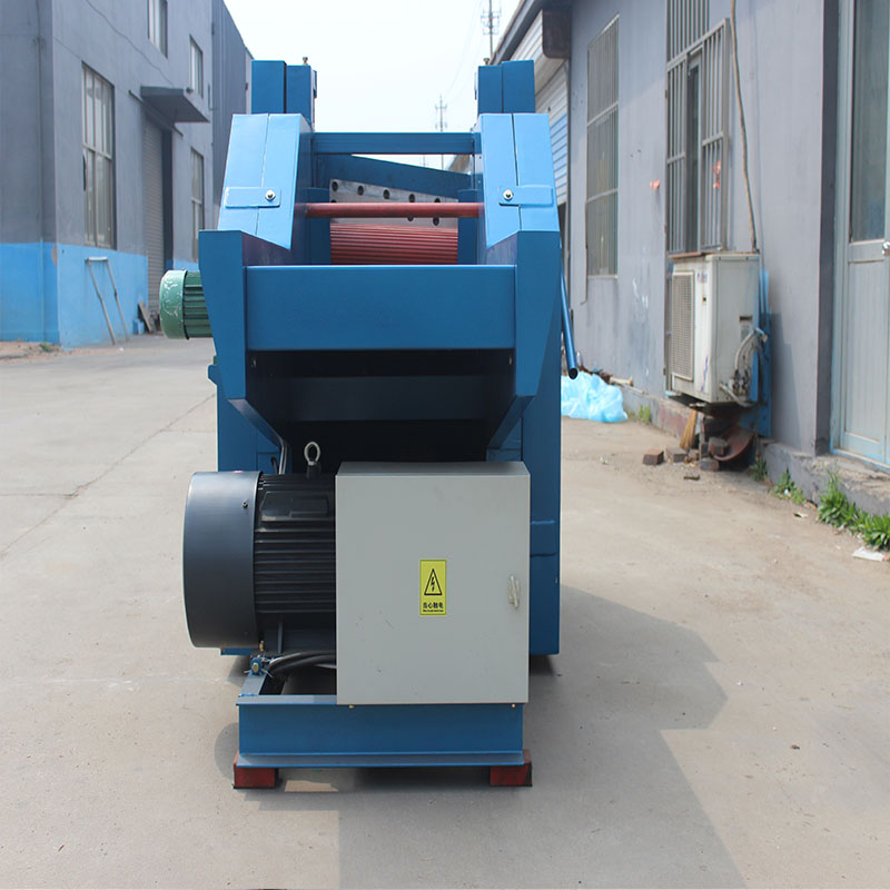 纤维切断机报价-供应山东省质量良好的碳纤维切断机
