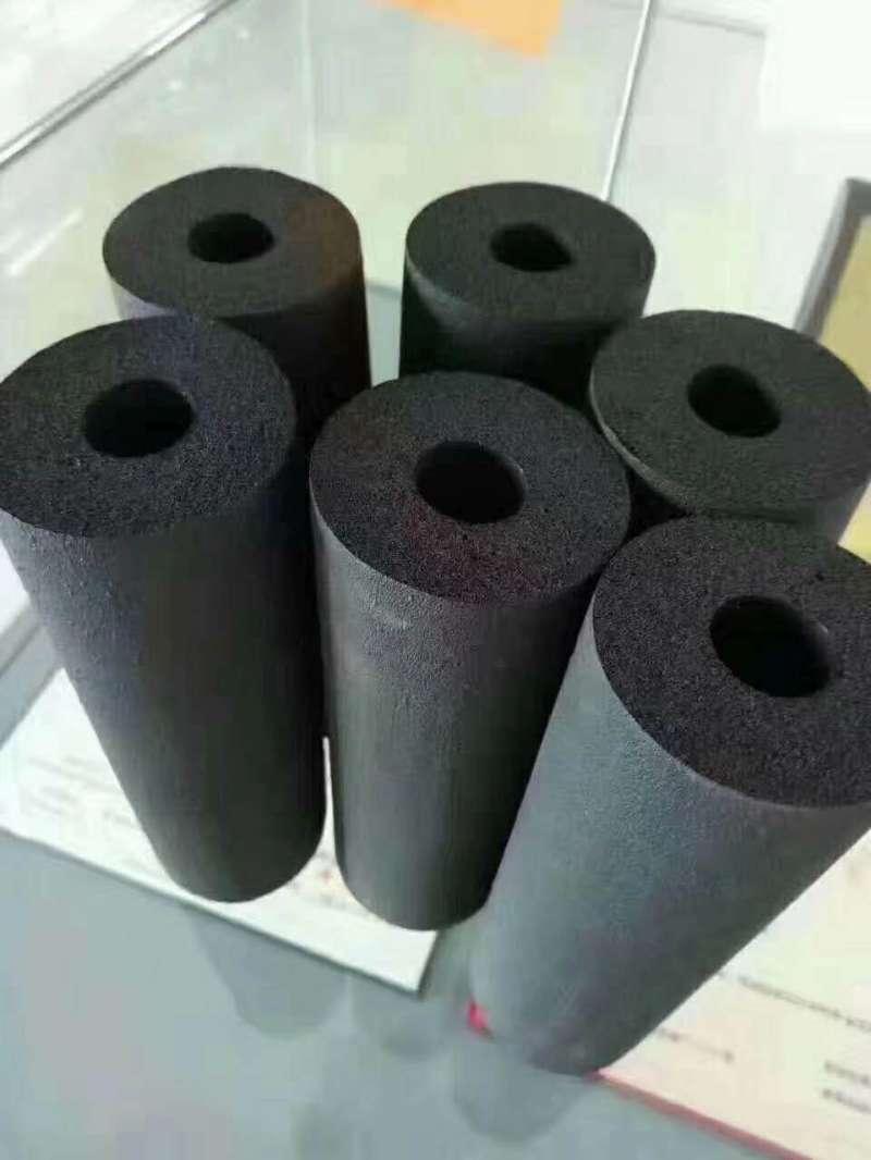 阿勒泰橡塑板哪家有-厂家直销新疆橡塑制品价格