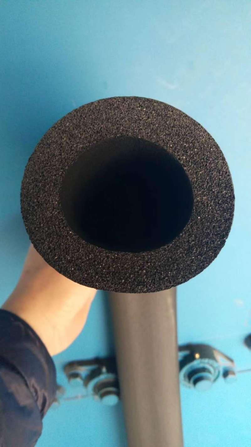 阿勒泰橡塑板定制_乌鲁木齐有保障的新疆橡塑制品提供商