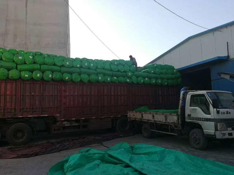 克拉玛依橡塑制品厂家直销-知名厂家为您推荐物超所值的新疆橡塑制品