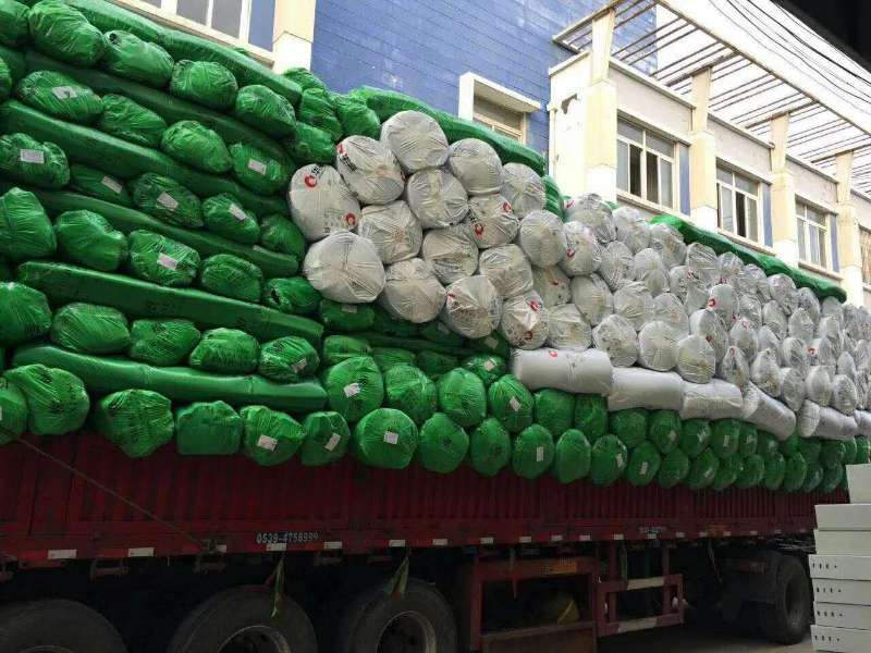 阿勒泰橡塑板生产厂家-质量好的新疆橡塑制品价格