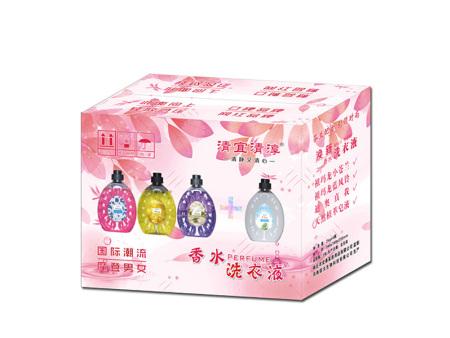 濮阳香水洗衣液-大量供应出售实惠的香水洗衣液