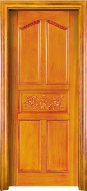 湖南整木家装|广州地区品牌好的整木家装供应商