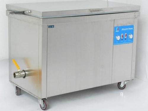 【山东清洗机】超声波清洗机qx2000_工业大型超声波清洗机
