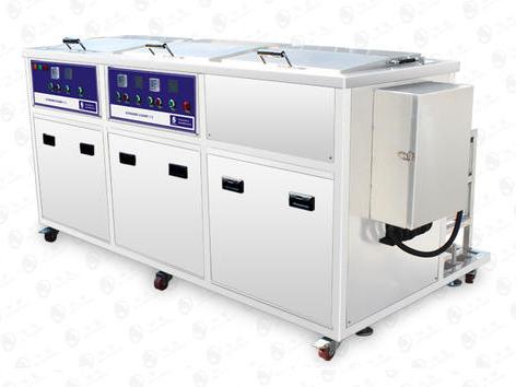 烟台多槽超声波清洗机烟台多槽超声波清洗机厂家