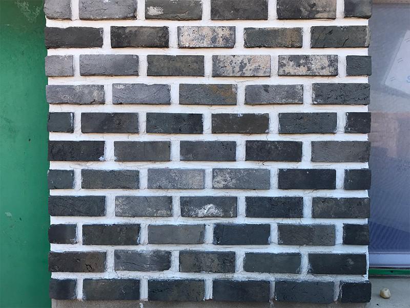 辽宁青砖切片-沈阳鹏澄科技好用的青砖切片新品上市