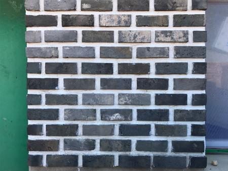 北京切片砖的特点有哪些?速戳了解!