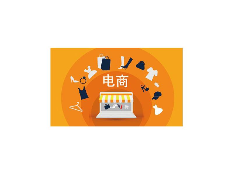 广州市电商运营公司