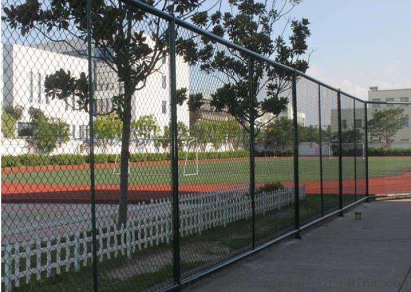 體育場隔離網價格-想買好的體育場隔離網就來全興護欄網片廠