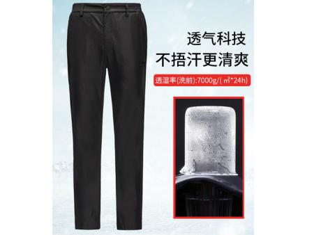 广西新颖的jeep冲锋裤-益励jeep供应新款jeep冲锋裤二合一滑雪登山裤