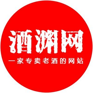 鄭州勤遠商貿有限公司