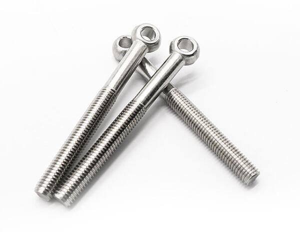 不锈钢活节螺丝批发